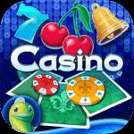 Casino app voordelen